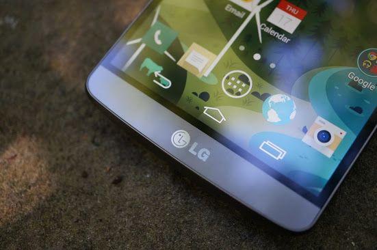 Szar-e az Android témában?