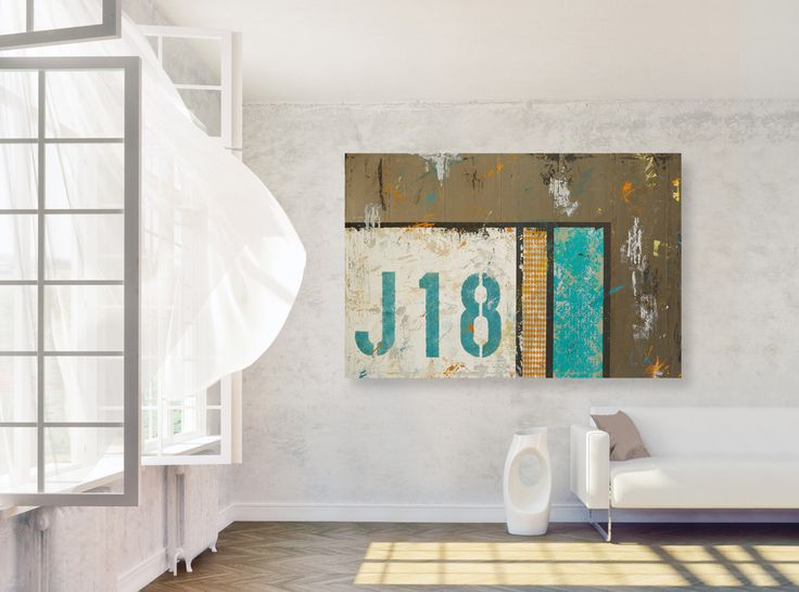 Wall Art Large best 25+ industrial wall art ideas on pinterest | industrial shop
