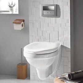 les 25 meilleures id es de la cat gorie cuvette wc. Black Bedroom Furniture Sets. Home Design Ideas