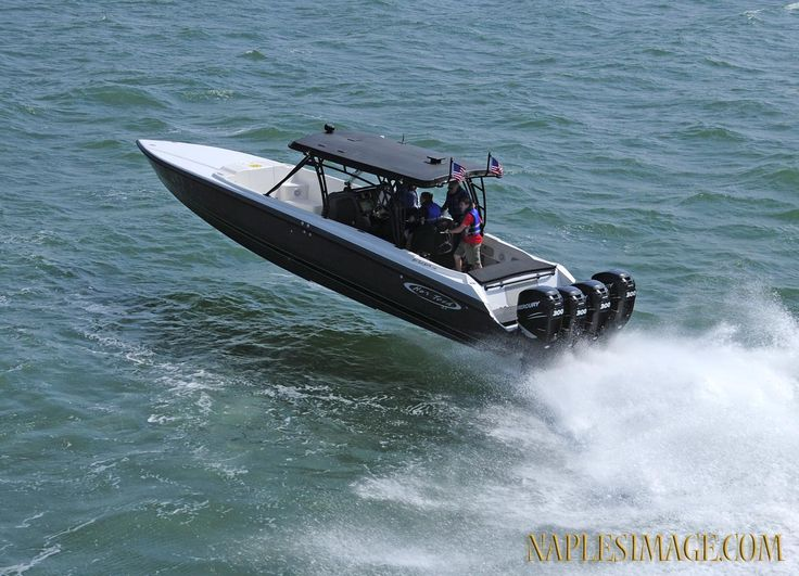 17 best images about go fast boats on pinterest quad for Fast fishing boats