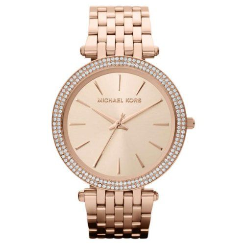 17 best images about michael kors damen armbanduhr on pinterest rose gold watches lady and. Black Bedroom Furniture Sets. Home Design Ideas