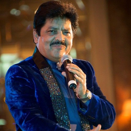 Udit Narayan Biography like Sign Height, Family Pic, Biodata, Height, Weight, Affairs, Personal life, Photos, Songs, Son, Image, DOB, Profile