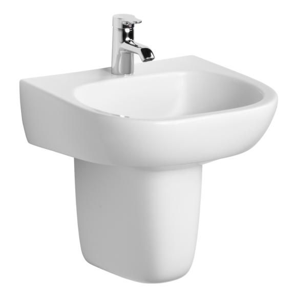 We Have The Ideal Standard Jasper Morrison E618301 Wall Mounted Basin At A  Great Price At. Badezimmer ...