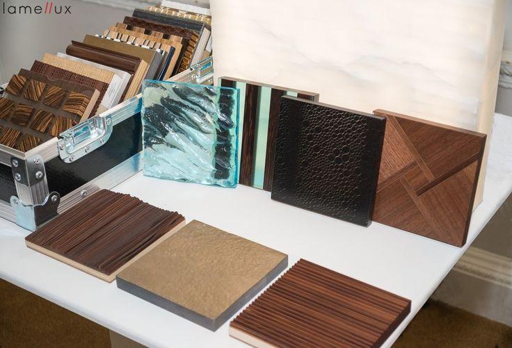 Lamellux French Design Forum - Londres  #lamellux #frenchdesignforum #londres #london #lxresin #empreinte #naturbois #nidatub #vibrato #lumine #quertec #albatre #alabaster #luxe #metiersdarts #madeinfrance #ebenisterie #architecture #architecturedinterieur #agencement #craftmanship #luxury #design #interior #interiordesign #woodwork #bespoke