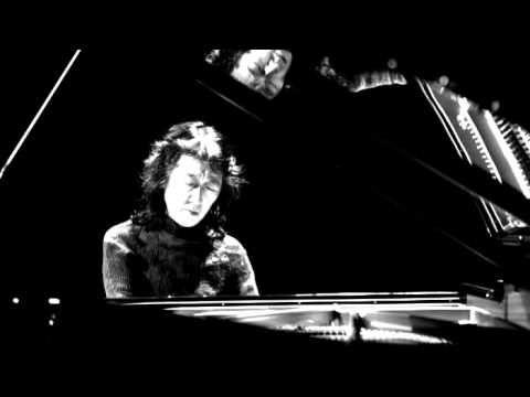 16 das mais belas composições de Mozart   Arte - TudoPorEmail