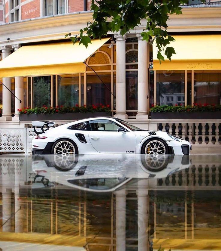 Hashtag #porsche moment auf Instagram • Fotos und Videos – # # # FOTOS # Hashtag …   – Schöne autos