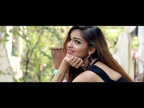 ORU SANTHIPPIL Thriller Romantic Hollywood Full Movie source  https://newhindimovies.in/2017/07/08/new-2017-movies-hindi-dubbed-south-indian-movies-dubbed-in-hindi-full-movie-2017-new/