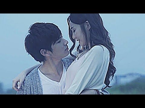 Very Heart Touching Story | Korean Mix Songs | Sad Love Story