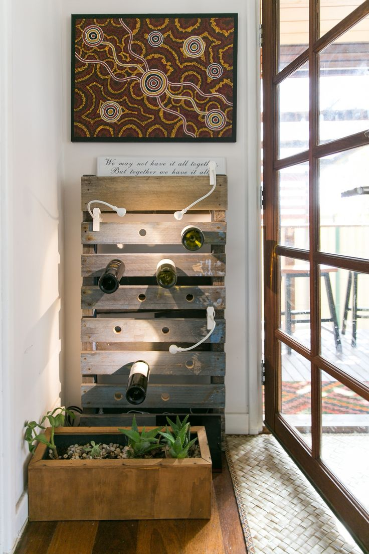 top 25 ideas about ideen rund ums haus on pinterest house tours