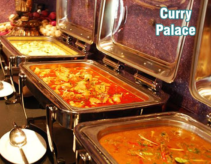 Let the Mutton Curry be awaited as the first lovers' meeting I am careful about my health and this is the reason, why I like Mutton Curry so much, Come and have delicious Curries at Currypalace....