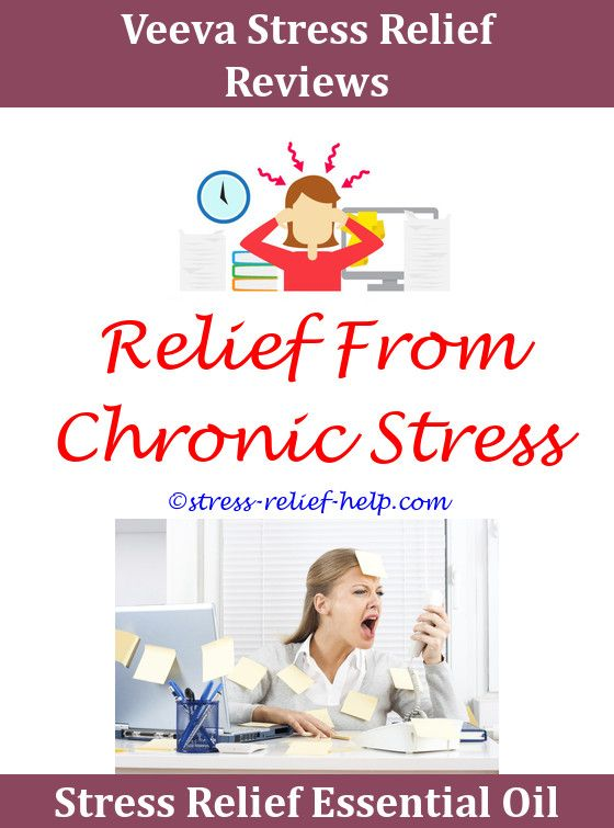 does masterbation cure headaches