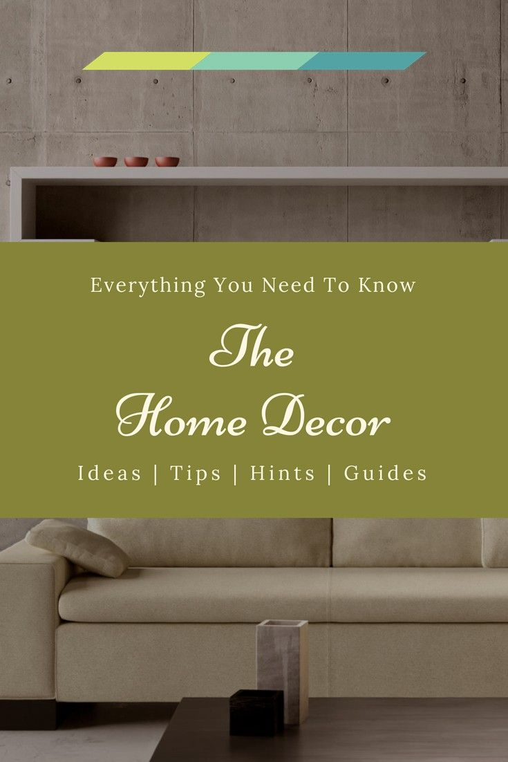 Easy Solutions For Do It Yourself Home Improvement Home Decor