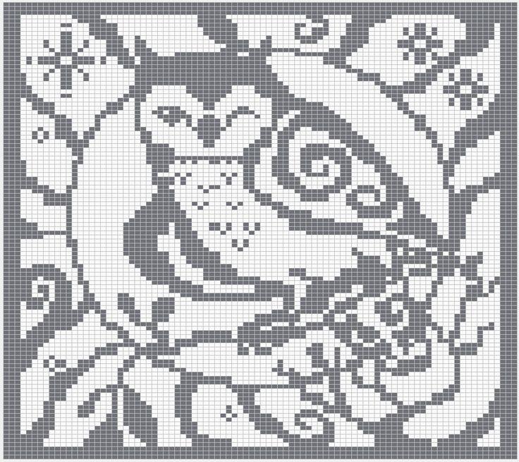 Google Image Result for http://4.bp.blogspot.com/-qYT2EHg_GRA/T7InDbGws-I/AAAAAAAAAl8/gx9wLl9lCg4/s1600/Spirit%2BOwl_knit.png
