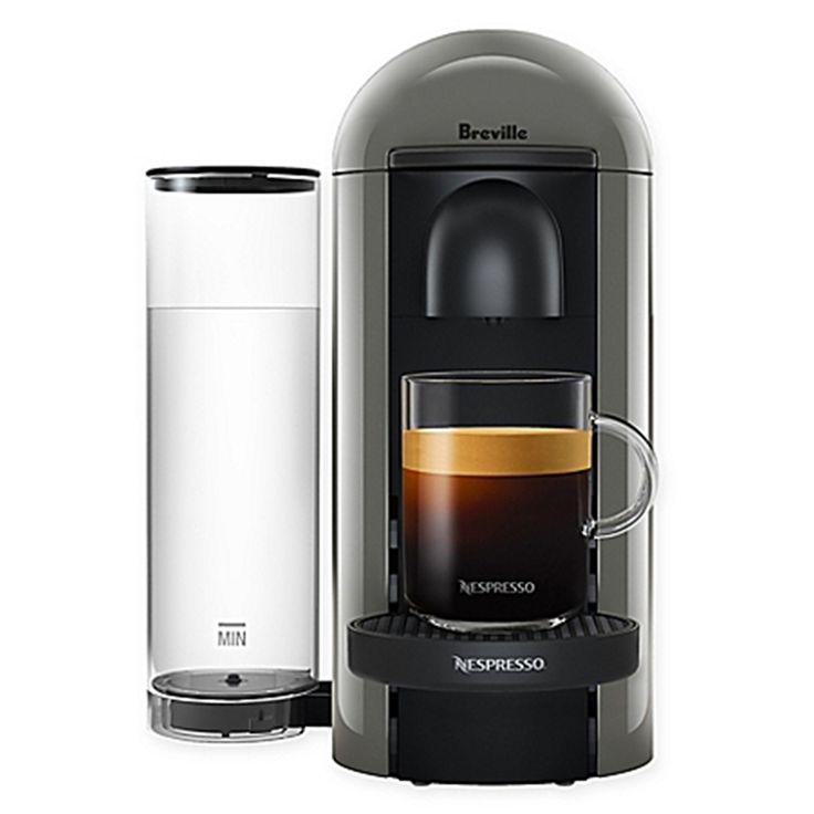Best 25+ Nespresso promo ideas on Pinterest | Portfolio design ...