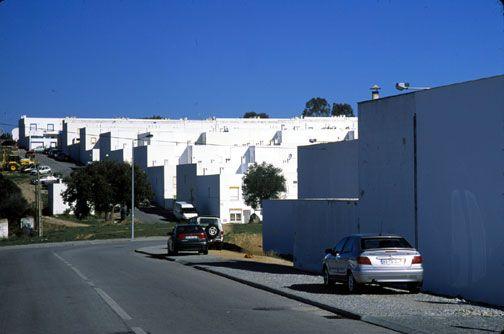 http://housingprototypes.org/images/evora%2031.jpg