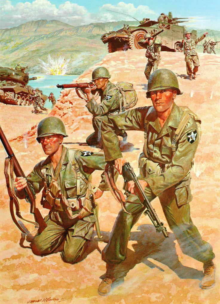 161 best Cold War Propaganda and Uniforms images on Pinterest