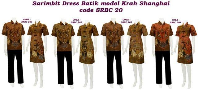 sarimbit dress batik dengan bahan kain danliris + satin velvet , dapat anda miliki dengan harga Rp175.000 /pasang.  untuk detail dan koleksi batik lain nya silahkan mengunjungi kami di http://batikbutikqalesya.wordpress.com/sarimbit-dress/