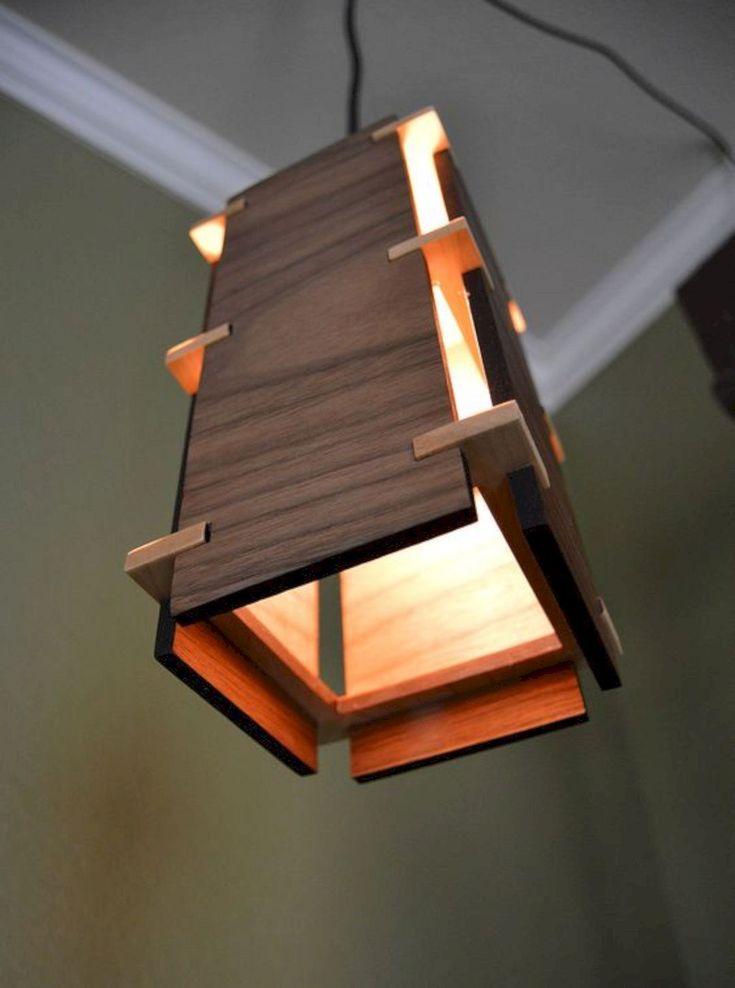15 modern lamp designs