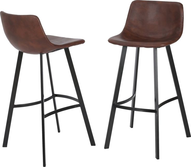 The Mary Kate Bar Stool Is A Great Addition To Your Home