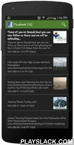Whale Coast Conservation  Android App - playslack.com ,  This application links in with all the WCCs social media services, Forum, WCC Quiz System and the WCC Weather System for Vermont.About the Company:The Overstrand Conservation Foundation (OCF), now trading as Whale Coast Conservation, was established in 2002. We are a member based organisation founded with the mission to unify, coordinate and promote environmentally sustainable living in the Cape Whale Coast region of the Western Cape…