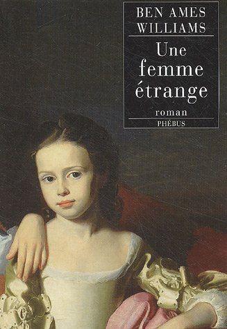 Dans l'Amérique puritaine à la veille de la guerre de Sécession, l'irrésistible ascension de Jenny, une femme qui mène sa vie selon les seules injonctions de son désir, à travers une société corsetée d'hypocrisie et de moralité.