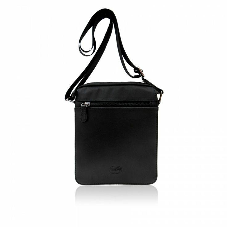 Τσάντα ώμου Κωδικός B241