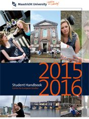 General Information - Maastricht University 2015-2016