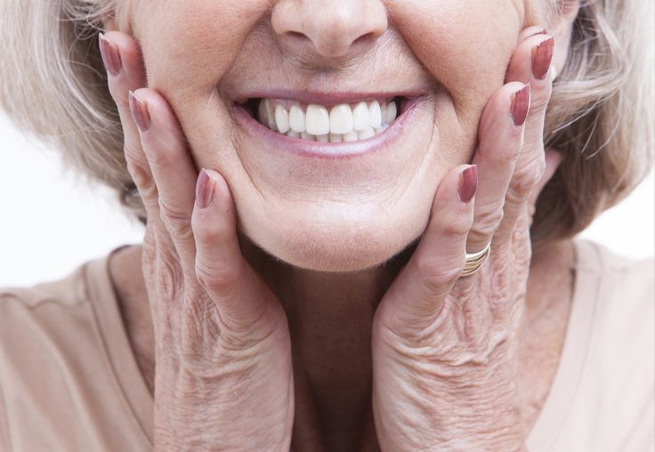 If your teeth have been falling out due to old age, it's time to consider Delray Beach dental implants. http://www.mccauleydental.com/the-many-benefits-of-delray-beach-dental-implants/