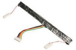 Inverter Assembly iMac G4 17 1/1.25 GHz 614-0205-A