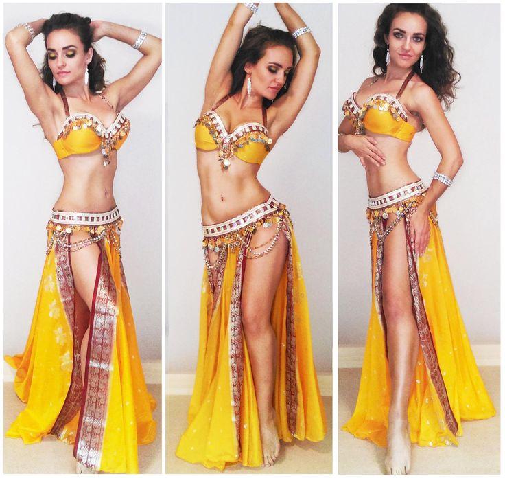 212 best I♥ Belly Dance images on Pinterest