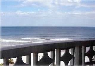 Beautiful Two Bedroom Oceanfront!Vacation Rental in New Smyrna Beach from @homeaway! #vacation #rental #travel #homeaway $1189 non-drive beach?