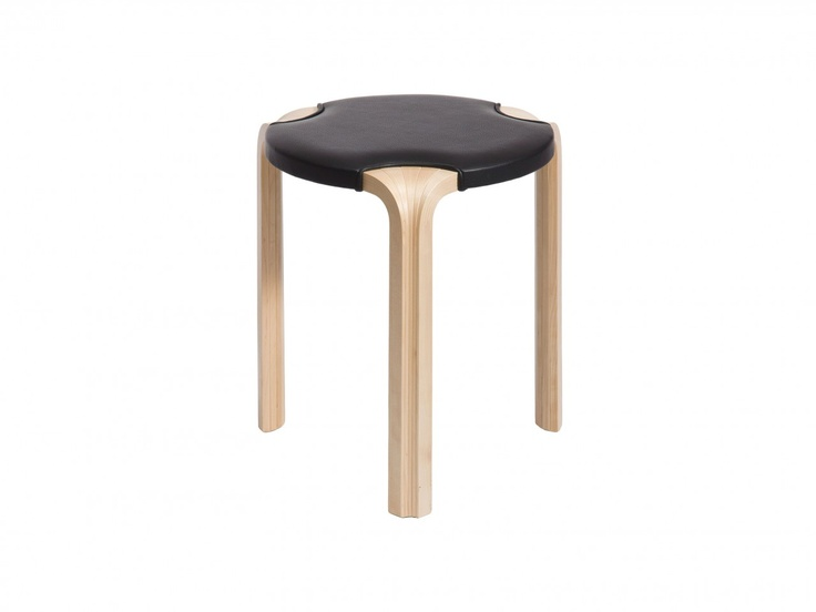 Artek - Tuotteet - Tuolit - JAKKARA X600