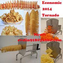 Shop spiral potato cutter online Gallery - Buy spiral potato cutter for unbeatable low prices on AliExpress.com