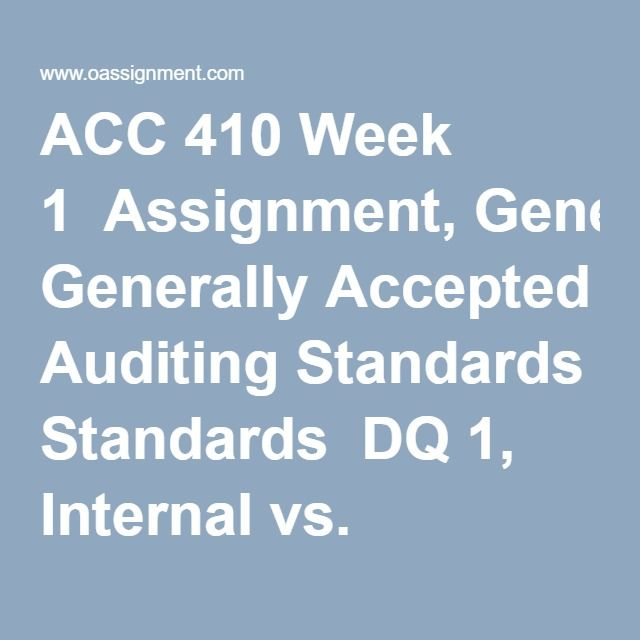 Acc  Week  Dq  Audit Reports  Acc  Week  Dq  Audit