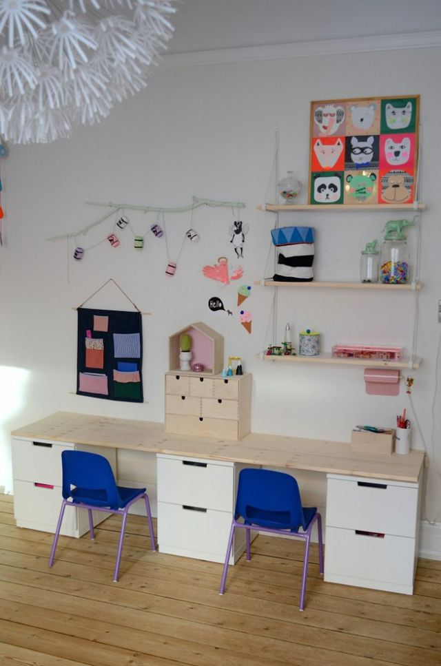 Childrens Rooms Kidsroom Kids Bedroom Bedroom Ideas