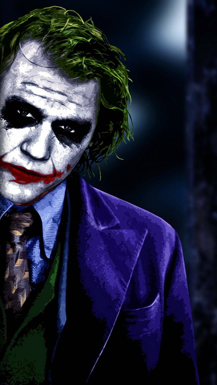 Joker Wallpaper Hd Discover More American Bad Man Batman Bill Finger Bob Kane Wallpaper Https Www E In 2021 Joker Hd Wallpaper Joker Wallpapers Joker Background
