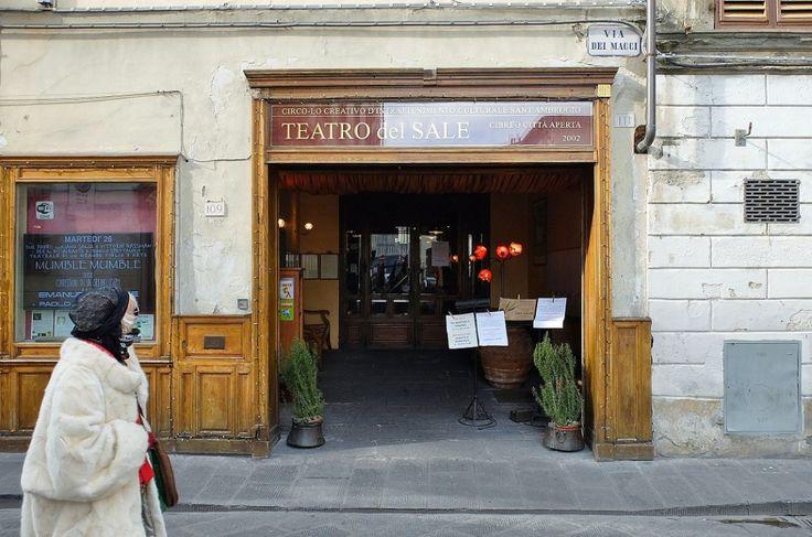teatro-del-sale