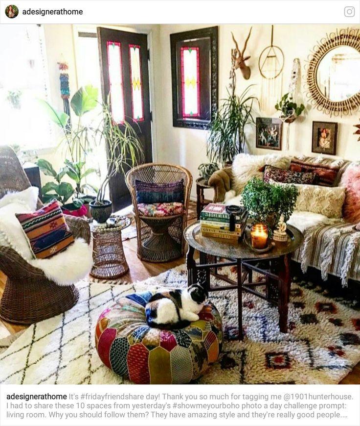 les 65 meilleures images du tableau d coration mexicaine. Black Bedroom Furniture Sets. Home Design Ideas