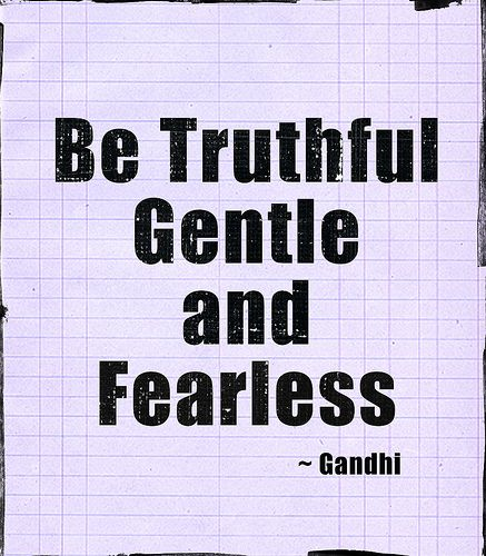 21 best images about gandhi on pinterest an eye peace