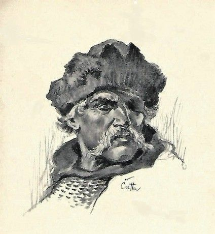 jan-zizka-z-trocnova.jpg (424×460)