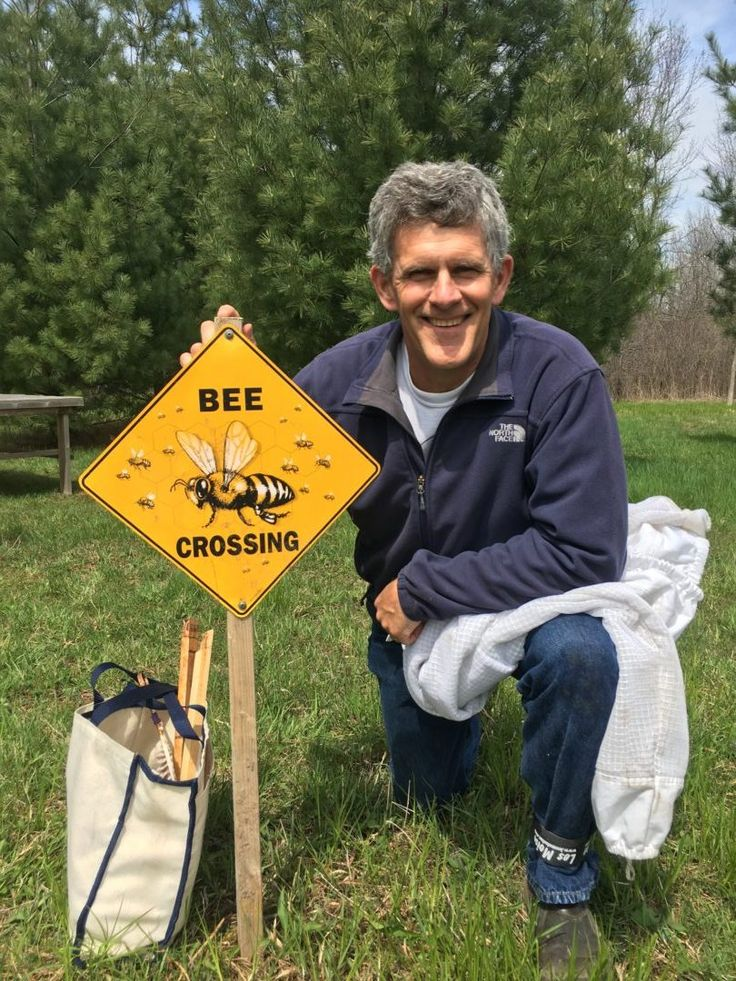By. Brad James, Devon Rowley, and Scott Offord, Beepods   Keeping honey bees at school is very possible. Kip Jacobs shares his story of how he worked with Beepods to install a beekeeping system at his school and, as a result, has increased opportunities for educating his students and the community.   See Kip in …