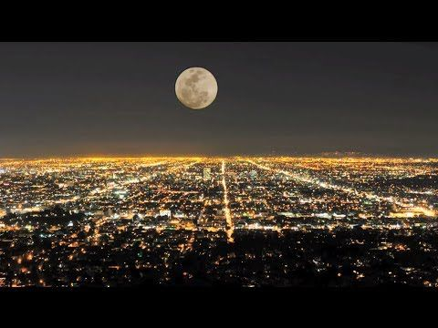 Earth Hour valloittaa myös WERAssa 29.3.2014! Tervetuloa mukaan koko päiväksi.