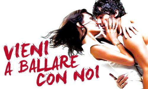 Scuola di ballo a Milano dal 1995 Ballo di Coppia - Fitness - Corsi per bambini e ragazzi Ti aspettiamo!!! #milano   #bimbi   #ballo   #salsa   #zumba   #tango   #boogie   #danza   #hiphop   #house