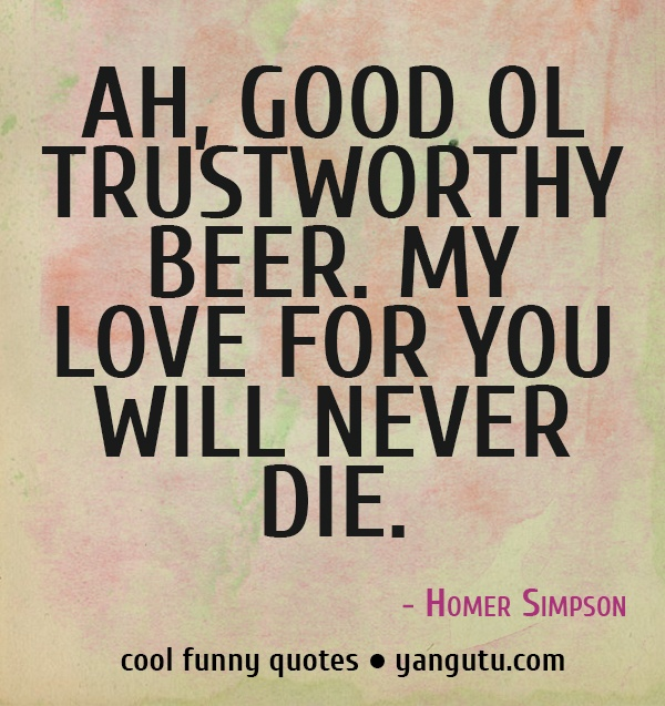 Funny Cool Quotes: 37 Best Images About Drinking Quotes On Pinterest