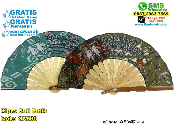 Kipas Bali Batik WA/SMS/Telp 089630123779, 085729637569 Pin BBM 5E9C1BC6 #kipasbalibatik #kipasbalibatikmurah #kipasbalibatikunik #kipasbatik #kipasbalibatikgrosir #grosirkipasbalibatikmurah #souvenirkipasbalibatik #souvenirpernikahankipasbalibatik #souvenirkipasbalibatikmurah #jualkipasbalibatik  #KipasBali #PabrikBali #desainundanganPernikahan #souvenirPernikahan