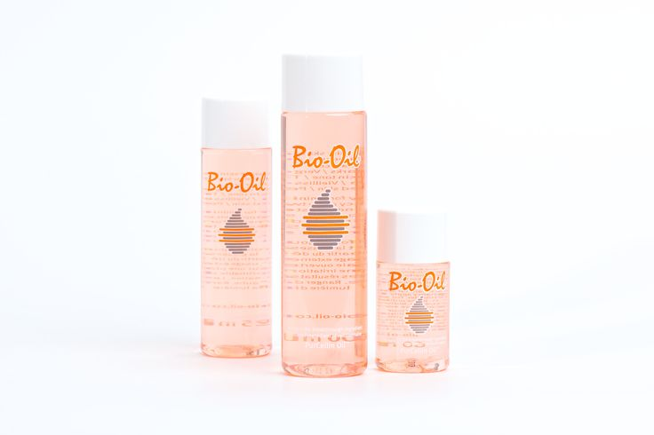 Bio-Oil: the world's best selling dry oil. Save your skin from winter dryness.