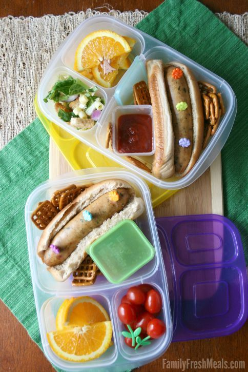 1000 images about let 39 s pack lunch on pinterest kid lunches cherry tomatoes and bento box. Black Bedroom Furniture Sets. Home Design Ideas