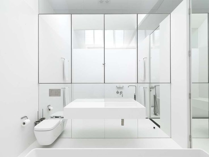 Bathroom Renovations Warehouse 580 best vola bathrooms images on pinterest | bathroom ideas, room