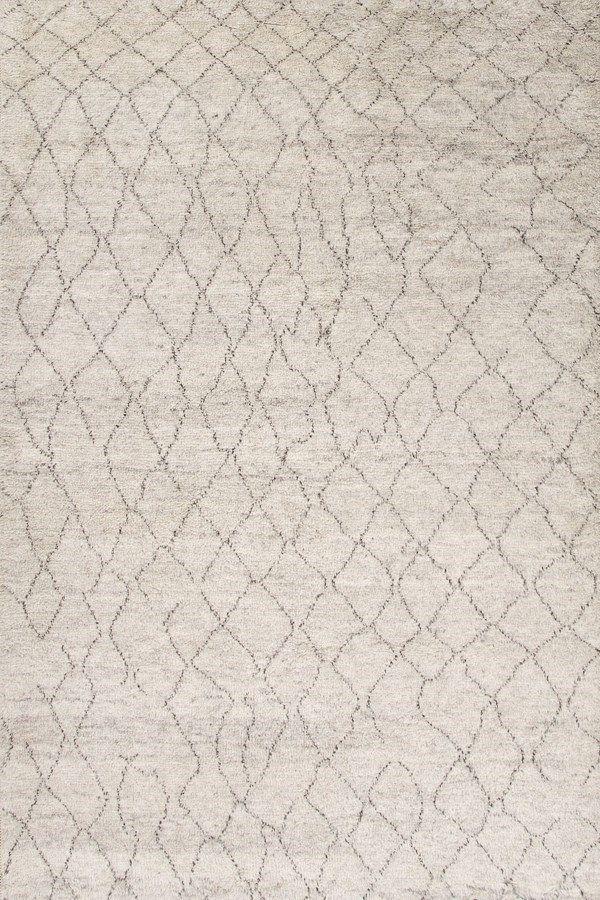 542 Best Rugs Flooring Images On Pinterest