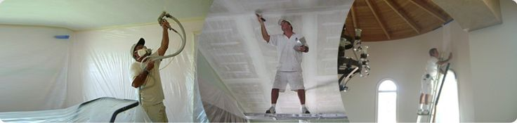 Quality Drywall Contractors in Muskoka/Parry Sound are Dyke Drywall Contractors. We have experienced drywall contractors who are competitive drywall painters. We do projects like cottage drywall contractors, commercial drywall contractors and many others. We have local drywall contractors who are fast and efficient. They are really dependable drywall contractors whom you can trust upon.